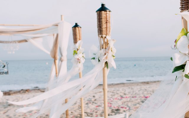 Build Your Own Wedding | Myrtle Beach Weddings & Wedding Packages ...